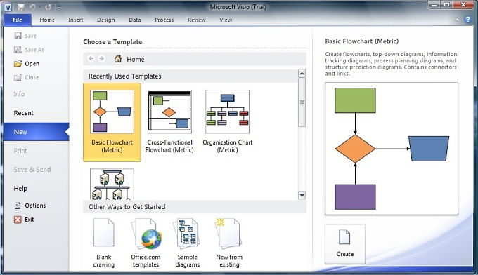 Download visio 2018 shapes – Top Windows PC Software Download