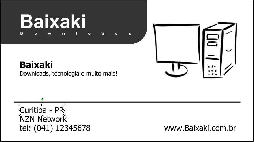 Businesscards mx download imagem 3 do businesscards mx reheart Image collections