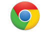 Google Chrome 13 Beta 13.0.767.1