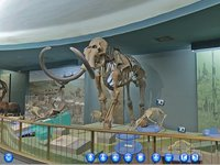 Imagem 2 do Museu Smithsonian: Comprehensive Virtual Tour