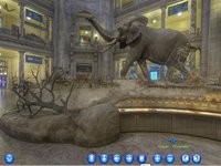 Imagem 5 do Museu Smithsonian: Comprehensive Virtual Tour