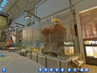 Imagem 6 do Museu Smithsonian: Comprehensive Virtual Tour