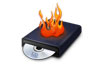 All Free Disc Burner 3.1.9