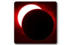 Red Eclipse 1.4