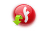 Download Flash and Video 1.36