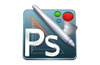Curso Intensivo de Photoshop