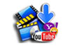 YouTube FLV Downloader 1.0.1.1