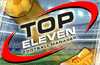 Top Eleven � Be a Football Manager