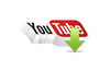 YT Downloader 0.13.0