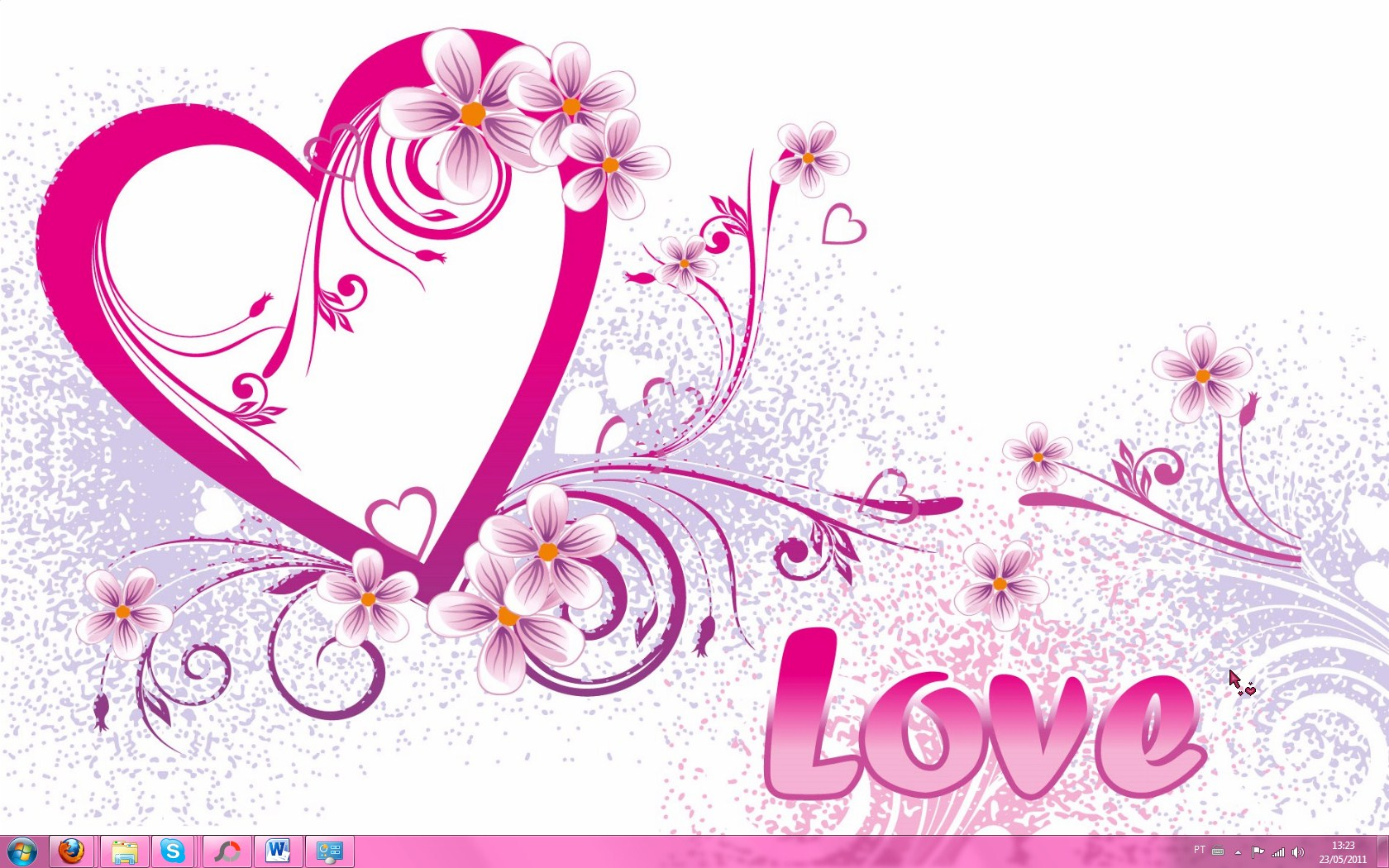hearts windows 7 download