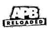 APB Reloaded Open Beta
