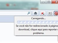 Utilizando o Desprotetor de links