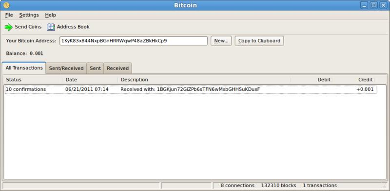 Linux bitcoin console client - Litecoin price chart in inr