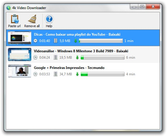4k video downloader serial key - 13