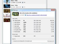 Imagem 4 do 4K Video Downloader