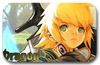 Dragon Nest Open Beta