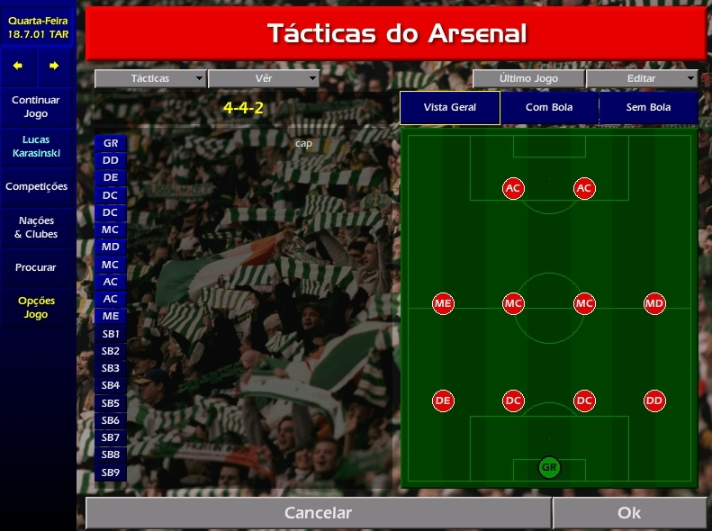 championship manager 01 02 download patch
