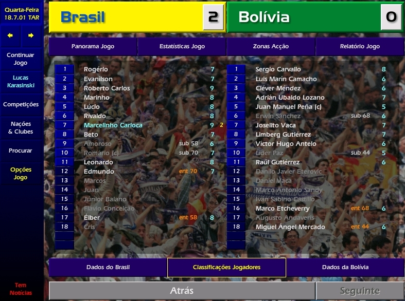 Crack championship manager 01 02 no cd
