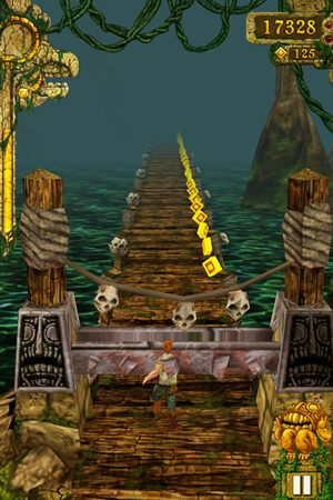 Download Temple Run ~ Mundo Kyros Jogos para Android