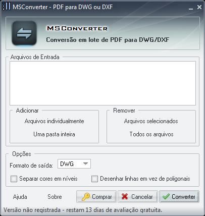 Aide PDF to DXF Converter 6 5 2688 Aide PDF to. . Total Video Converter