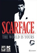 Imagem de Scarface: The World Is Yours no site Baixaki Jogos
