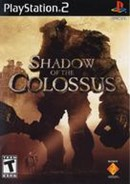 Imagem de Shadow of the Colossus no TecMundo Games