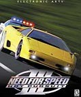 Imagem de Need For Speed 3: Hot Pursuit no site Baixaki Jogos