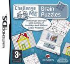 Challenge Me Brain Puzzles