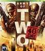 Imagem de Army of Two: The 40th Day no site Baixaki Jogos