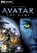 Imagem de James Cameron's Avatar: The Game no TecMundo Games