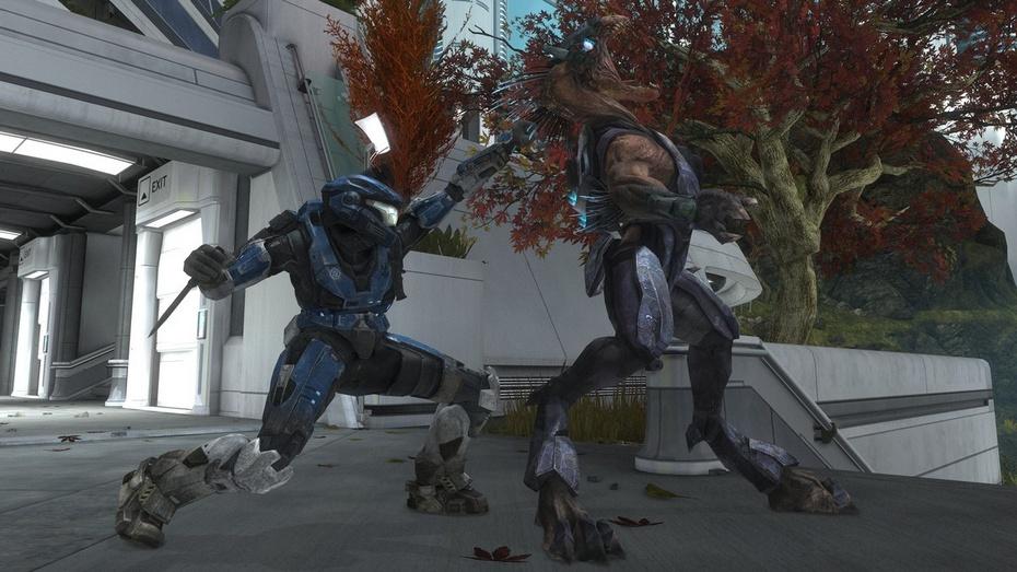Que Es Matchmaking En Halo Reach