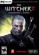 Imagem de The Witcher 2: Assassins of Kings no site Baixaki Jogos