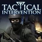 Tactical Intervention