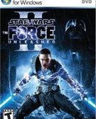 Imagem de Star Wars: The Force Unleashed II no site Baixaki Jogos