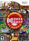 Data East Arcade Classics