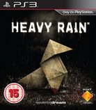 Heavy Rain: The Taxidermist