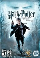 Imagem de Harry Potter and the Deathly Hallows - Part 1 no site Baixaki Jogos