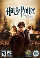 Imagem de Harry Potter and the Deathly Hallows - Part 2 no site Baixaki Jogos