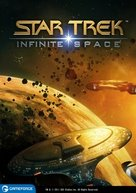 Star Trek: Infinite Space