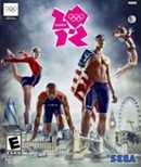 Imagem de London 2012: The Official Video Game of the Olympic Games no site Baixaki Jogos