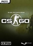 Imagem de Counter-Strike: Global Offensive no TecMundo Games