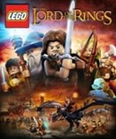 Imagem de LEGO The Lord of the Rings no site Baixaki Jogos