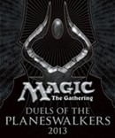 Imagem de Magic: The Gathering - Duels of the Planeswalkers 2013 no site Baixaki Jogos
