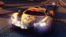 Imagem de Novo Burnout — ou Need for Speed — na mira da Criterion no site Baixaki Jogos