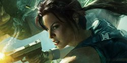 Imagem de DLC gratuito para Lara Croft and the Guardian of Light no site Baixaki Jogos