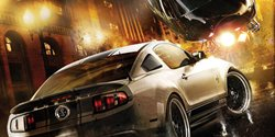Imagem de Need for Speed The Run utilizará a engine de Battlefield 3 no site Baixaki Jogos