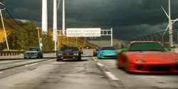 Imagem de EA lança trailer do multiplayer de Need for Speed The Run no site Baixaki Jogos