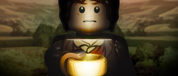 Imagem de LEGO The Lord of the Rings é anunciado oficialmente no site Baixaki Jogos