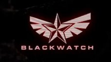 Imagem de Prototype 2: Blackwatch Collector's Edition é anunciado [vídeo] no site Baixaki Jogos
