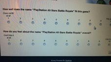 Imagem de PlayStation All-Stars Battle Royale, o Super Smash Bros. da Sony? no site Baixaki Jogos